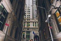 Hochzeitsbilder NYC