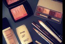 instagram @annemakeup / by ♥  anne makeup ♥