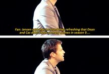 Misha.