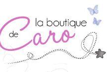 Boutique de Caro