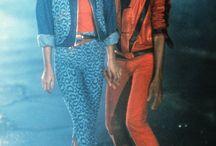 1980s ♥️
