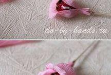 bombiane floare irbament
