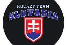 ice hockey <3