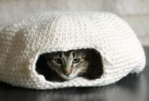 Crochet, Tricot, Tressage