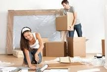 relocation in bangalore / Packers and Movers in Jayanagar Bangalore @ http://www.bangalorelocal.in/packers-movers-jayanagar-bangalore.html Packers and Movers in J P Nagar Bangalore @ http://www.bangalorelocal.in/packers-movers-j-p-nagar-bangalore.html Packers and Movers in Koramangala Bangalore @ http://www.bangalorelocal.in/packers-movers-koramangala-bangalore.html Packers and Movers in Ramamurthy Nagar Bangalore @ http://www.bangalorelocal.in/packers-movers-ramamurthy-nagar-bangalore.html