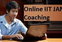 Best IIT JAM Coaching In Delhi