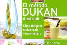 el metodo dunka