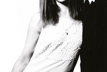 Margot P
