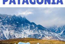 Argentina: Adventure Travel / Adventure travel, Argentina, Patagonia, South America, hiking, trekking, camping, wild camping, Monte Fitz Roy, Los Glaciares National Park, El Chalten, El Calafate, Ushuaia, off-the-beaten-path, mountains, glaciers, backpacking, national parks, Buenos Aires, Patagonia, travel photography, travel, Ruta 40.