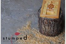 Wooden Smalls & Accessories