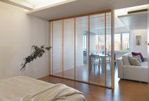 Studio/Appartement ☆