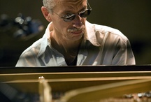 Keith Jarrett / Keith Jarrett, The Piano Player