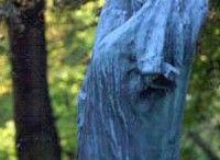 Rodin balzac
