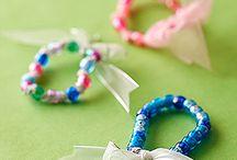 bracelet girls
