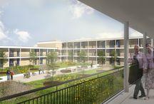 LEVS | commercial & housing