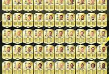 Fifa 17 / Wygraj Fife 17 na gamest.pl i graj z nami!  Zapraszamy na nasze social media:  FB: http://bit.ly/2efuQ3X  IG: http://bit.ly/2e0aqOV  YT: http://bit.ly/2dJtcH6  Strona: http://bit.ly/2eftG8I