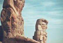 Luxor Egiptólogo
