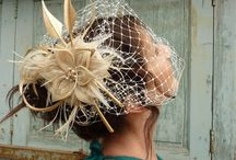 Funky Beautiful Wedding / Getting married in Key West 2/19/12!!