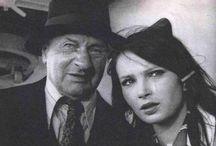 """Anna Dymna - """"Kochaj albo rzuć"""""""