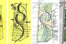 Tasarım süreci