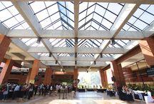 MIT Global Startup Workshop 2015 / MIT Global Startup Workshop