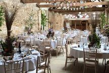 Wedding Venues / Coastal wedding venues for 75-100 people in Devon and Cornwall