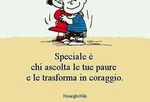 Persona speciale