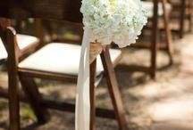 Love - Wedding Edition / by Valery