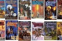 Books Worth Reading / by Stephanie Olson