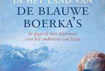 Gelezen boeken in 2017 / Werk in uitvoering! Lezen is ontspannend, nodig, leerzaam en fijn. Op www.elkedagnieuw.nl vind je een uitgebreidere leeslijst met mijn reviews.