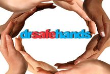 Drsafehands / Safe & Private Conversations. It's FREE to start! Get more information visit at-http://drsafehands.com/