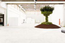 m@rte / culture and contemporary art