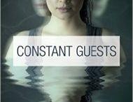 Constant Guests - Book Reviews