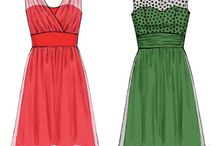 I want to make this / Sewing, Dressmaking, DIY Clothing