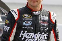 Curt Busch