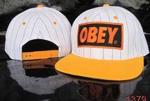 casquette obey pas cher / Pas Cher Obey Snapback Hank,Brigade,Stock,The City Casquette En ligne  http://www.magasinmeilleur.com/obey-snapback-hat-c-5.html