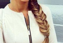 hair ł°~