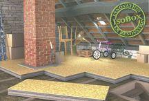 My Home Sweet Home / vrac d'idées et d'envies en tout genre pour les travaux et l'aménagement de notre maison