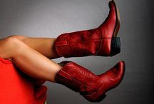 Trouble in Red Boots / Character inspirations for my story in Sable Hunter's Hell Yeah! Kindle World.   Want to name my characters? Write me at Brenna.Zinn@gmail.com with the subject line HELL YA!, then give me your suggestions for both the hero's and heroine's name by midnight, October 10th. I'll post the names on FB.The names with the most votes will win, and the readers who suggested the names will be featured on my Trouble in Red Boots dedication page. Thanks and good luck!