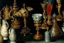 """Revista de arte """"Goya"""" / Las mejores imágenes de la imprescindible revista de arte """"Goya"""""""