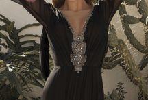couture - Galia Lahav