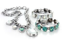 Myka Designs / jewellery