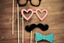 hipster theme party