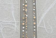 jewellery acrilic
