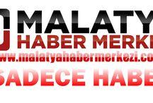 Takip Ettiklerim / www.malatyahabermerkezi.com malatyahaber, malatya haber, malatya