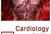 EC Cardiology / EC Cardiology (ECCY) is a scientific, peer-reviewed journal with a goal to cover a broad spectrum of topics related to cardiology. EC Cardiology accepts both basic research and clinical papers that covers all the relevant topics and therapies and all the arenas that fall under the scope of cardiology.