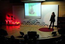 ITHAKAS 2014 // Talks / http://goo.gl/qAKg3C