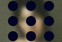 DPA Geometric Shape: Chad Wys