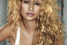 tonos tendencias / tonos de cabello