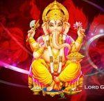 Festivals, Gods, Temples, Prayers